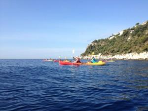 Kayak-nice-st-jean-cap-ferrat-galerie003