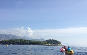 Kayak-nice-st-jean-cap-ferrat-galerie004