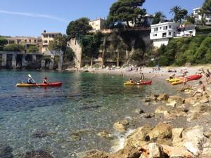 Kayak-nice-st-jean-cap-ferrat-galerie005
