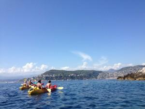 Kayak-nice-st-jean-cap-ferrat-galerie006