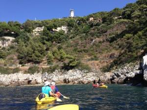 Kayak-nice-st-jean-cap-ferrat-galerie007