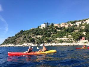 Kayak-nice-st-jean-cap-ferrat-galerie008