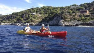 Kayak-nice-st-jean-cap-ferrat-galerie009
