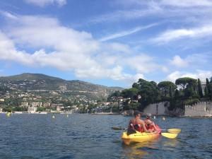 Kayak-nice-st-jean-cap-ferrat-galerie010