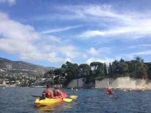 Kayak-nice-st-jean-cap-ferrat-galerie011